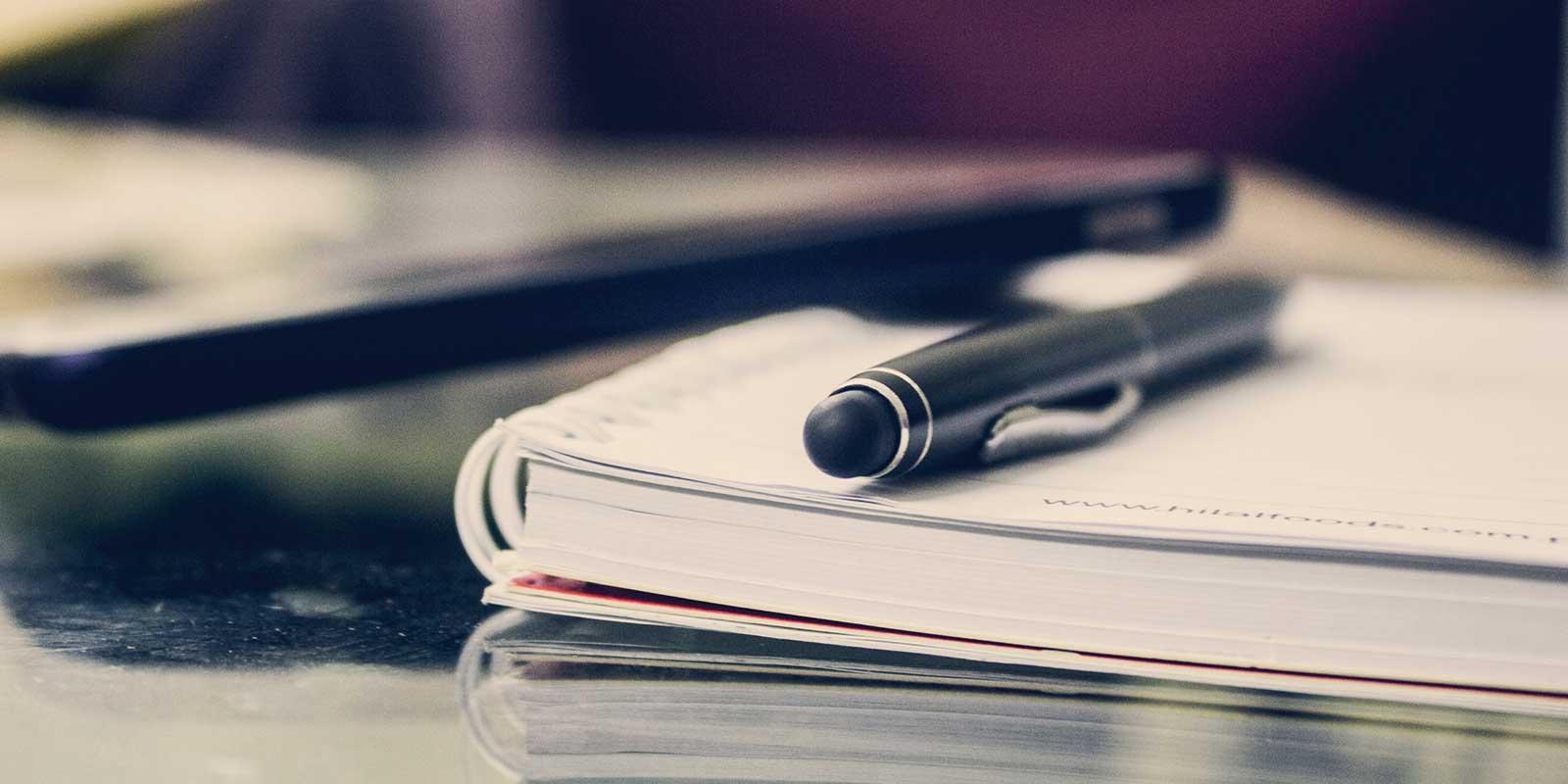Manual de Orientação ao Cliente CSF