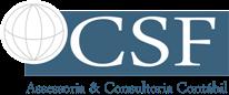 CSF - Contabilidade